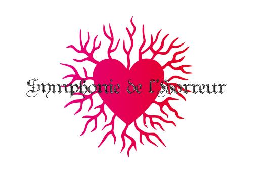 2e2m-Symphonie de l'horreur © 2e2m / Atelier Champion