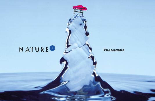 2e2m-Nature 1 © 2e2m / Atelier Champion