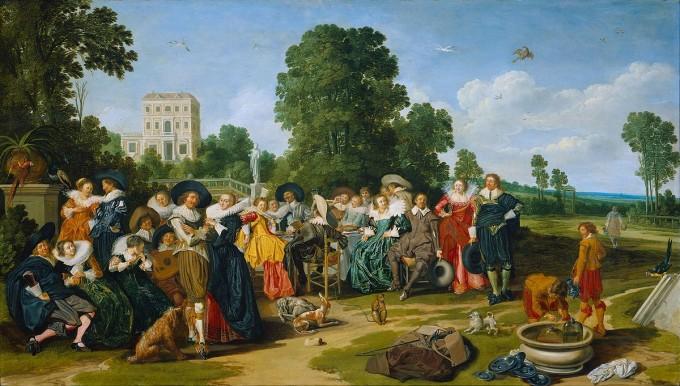 1200px-Fete_Champetre_(1627)_Dirck_Hals