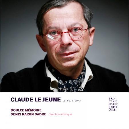 170210_couv-Le Jeune