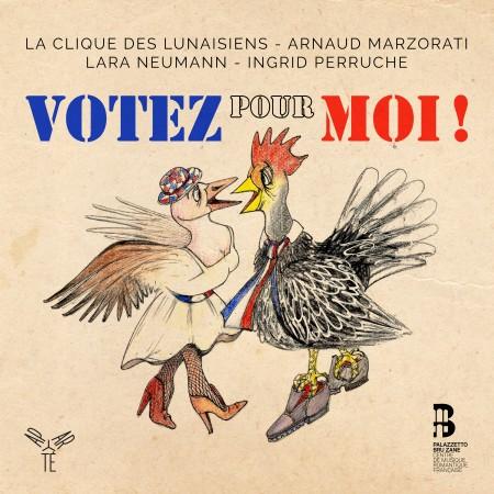 AP146-Cover-Votez-pour-moi