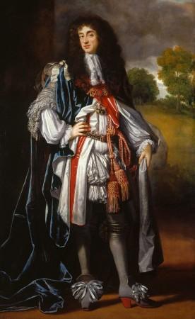 Charles_II_of_England_409151