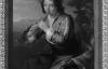 Gérard Hoet, Jeune homme jouant de la flûte