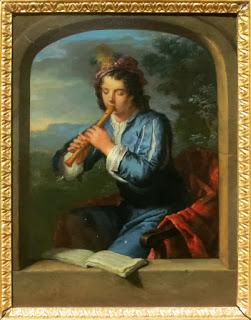 IMG_5858_joueur-flute2