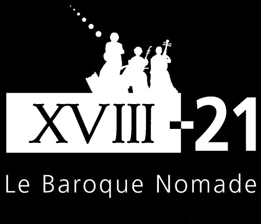 Logo XVIII-21negatifSSJCFSRT
