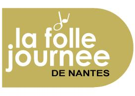 Folle-journee-de-Nantes