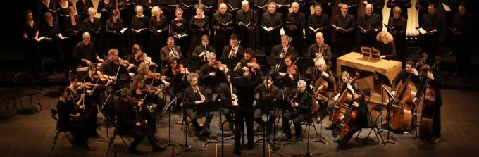 Ensemble Baroque de Toulouse @BenoitMichellod (2)
