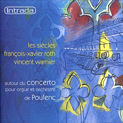 concerto-pour-orgue-et-orchestre poulenc
