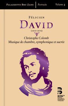 david-christophe-colomb-musique-de-chambre-symphonique-et-sacree