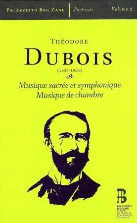 dubois francaise