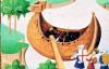 chants d'exil au Moyen Age