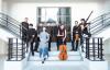 concert-hosteldieu-chine-groupe-c-julie-cherki-3