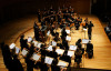 Gloria et Magnificat de Vivaldi