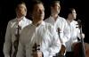 Quatuor Debussy 2018 (Credit Bernard Benant) (13)