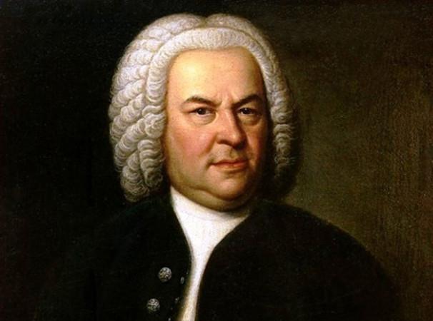 Johann_Sebastian_Bach-2