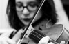 2e2m-Quatuor/Quatuors