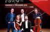 Académie Jaroussky x Le Concert de la Loge