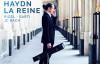 1er volume des symphonies parisiennes