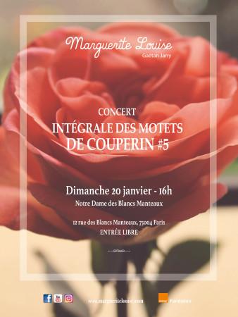 integrale-couperin5