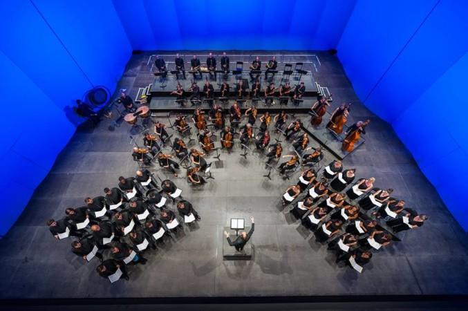 Messe solennelle de Berlioz copyright Festival Berlioz