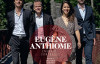 Cover digital Anthiome