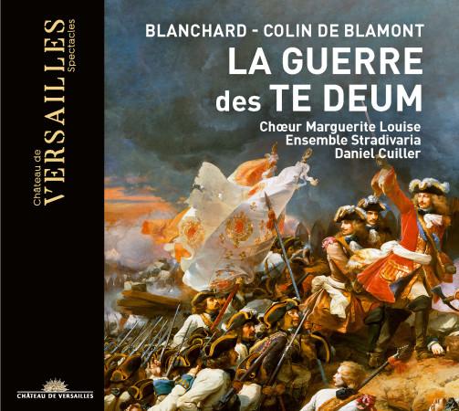 Guerre des Te Deum-007-COVER-139,5x125