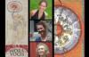 Mora Vocis en trio à Tours : Miracula Mulierum