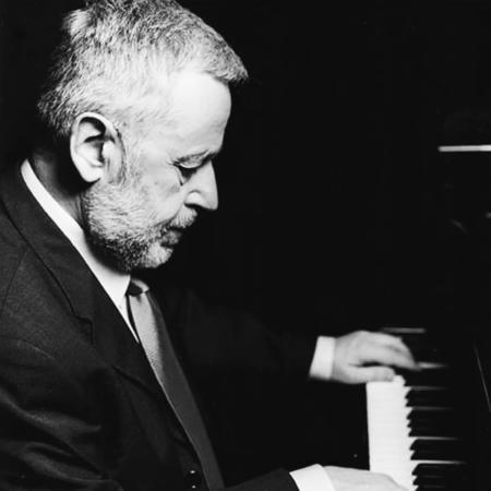 Gustavo Beytelmann