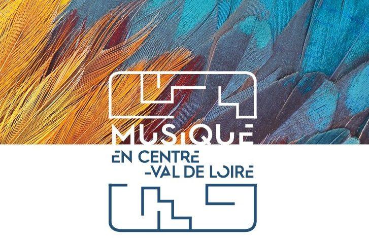 Focus numérique en Centre Val-de-Loire – 9 février