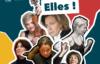 Playlist Elles !