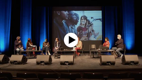 REPLAY – Visionnez notre colloque sur les droits culturels !