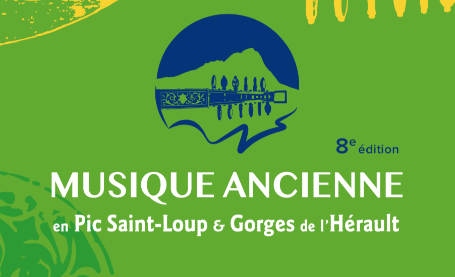 Festival Ensemble(s) avec les Muses – 8 au 24 octobre 2021